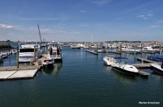 72-Quincy Harbor_045