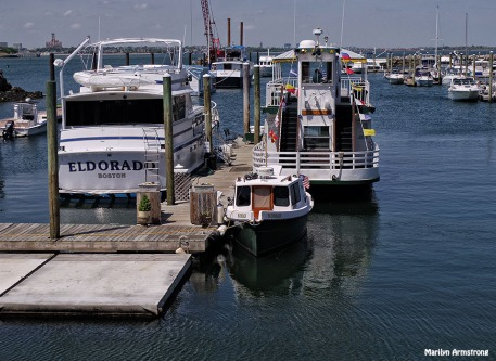 72-Quincy Harbor_048