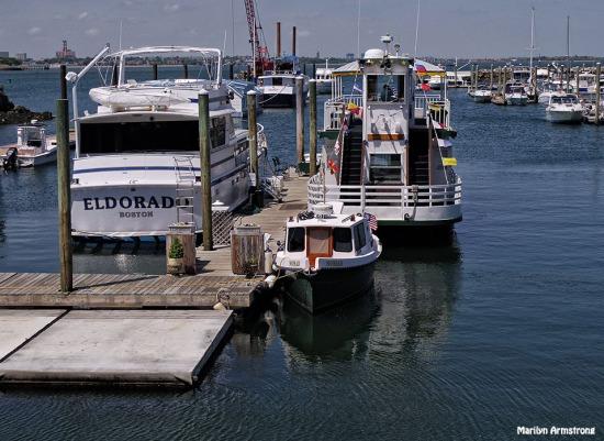 72-Quincy Harbor_048