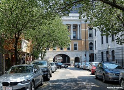 72-Statehouse-Beacon-Hill_126