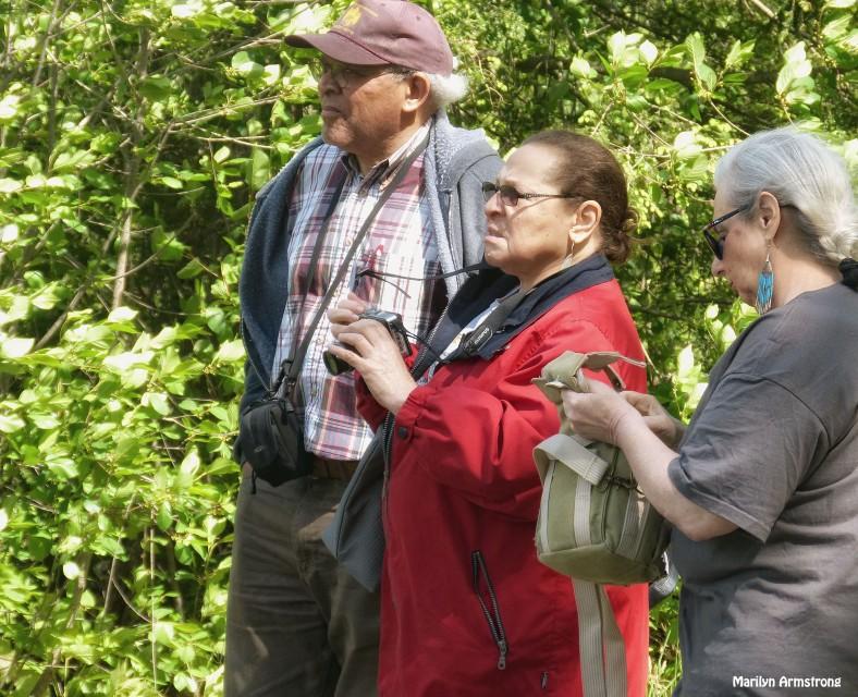 72-Three-Amigos-Amherst-May-GA_003