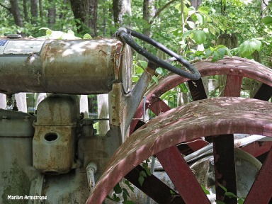 72-Tractor-Garden_016