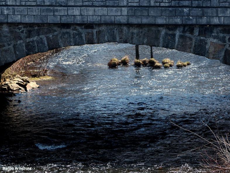 72-Uxb-Dam_110