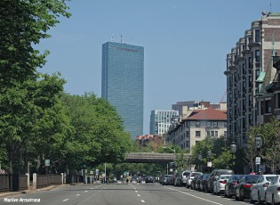 72-Which-Way-Beacon-Hill_033