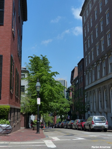 72-Which-Way-Beacon-Hill_045