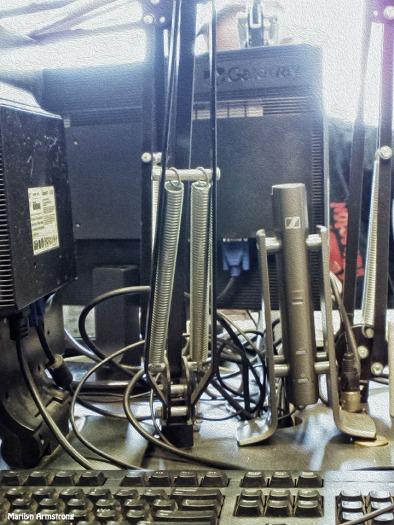 72-WNEX Radio_018