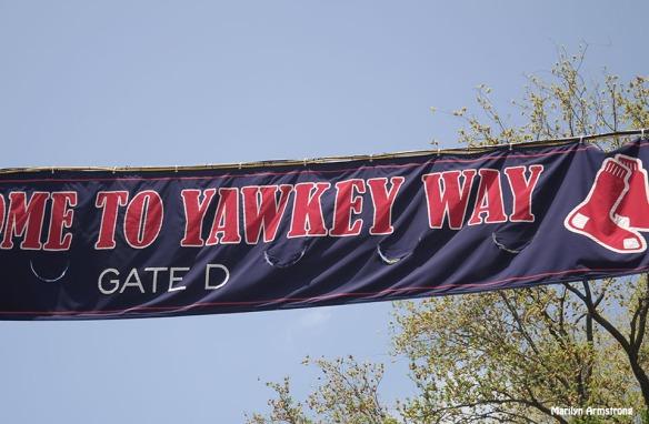 72-Yawkey-Fenway_166
