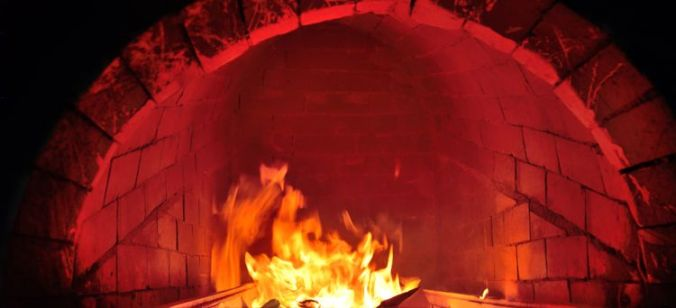 direct-cremation-crematorium-main