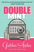Double mint gretchen archer