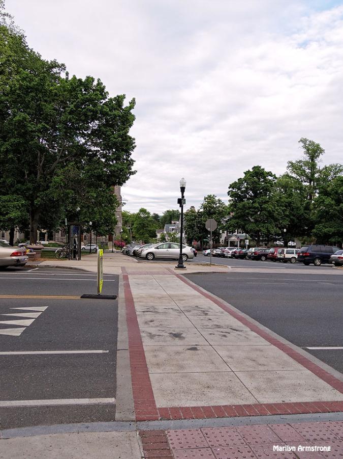 72-Amerherst-Downtown