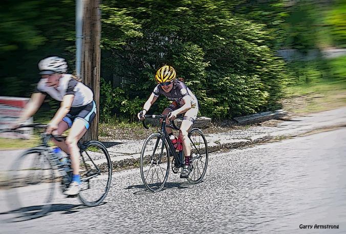 72-Bicycle-Race-Manchaug-GA-06-15_003