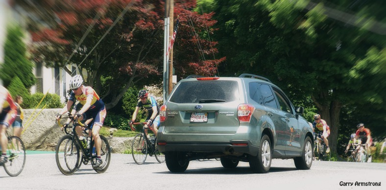 72-Bicycle-Race-Manchaug-GA-06-15_021