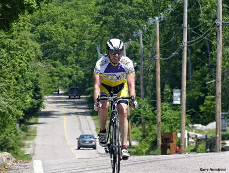 72-Bicycle-Race-Manchaug-GA-06-15_034