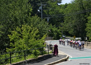 72-Bicycle-Race-Manchaug-GA-06-22_003