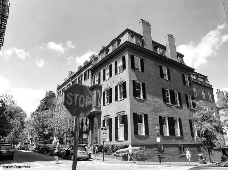 72-BW-Beacon-Hill_061