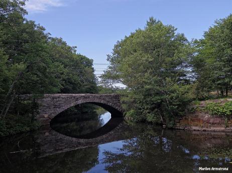 72-Dam-Canal_006