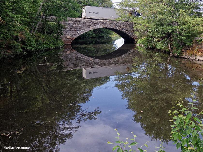 72-Dam-Canal_025