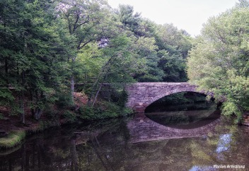 72-Dam-Canal_046