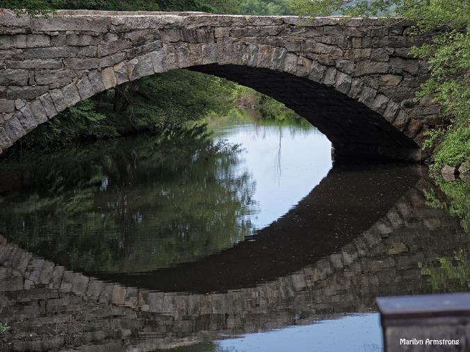 72-Dam-Canal_092