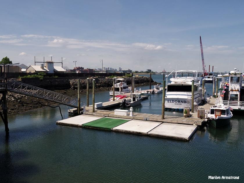 72-Quincy Harbor_049