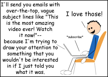 email_spam5