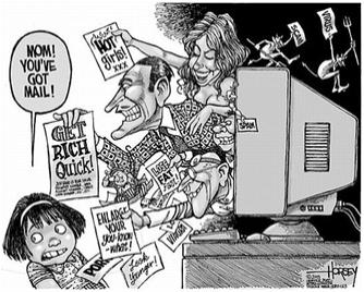 JunkmailCartoon2