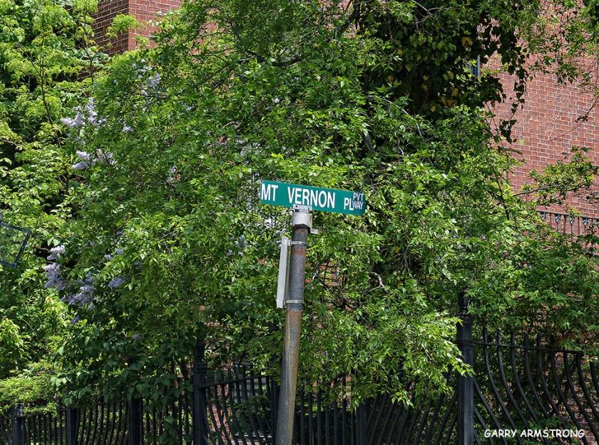 72-Beacon Hill Boston-GA_033