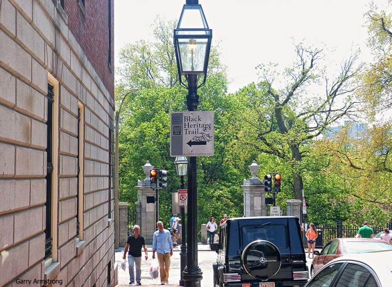72-Beacon-Hill-GA_028