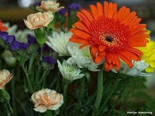 Bouquet Macros 013