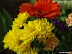 72-bouquet-macros_047