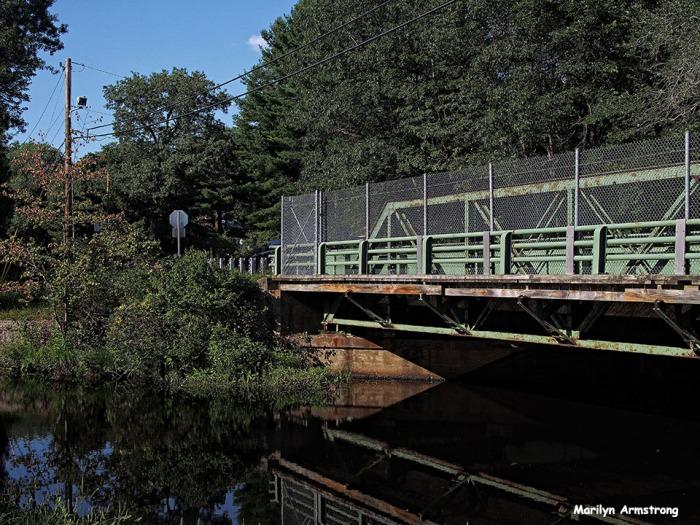 72-bridge-ma-0731-25_084