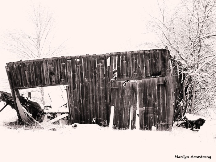 72-bw-hadley-snow_shack_49
