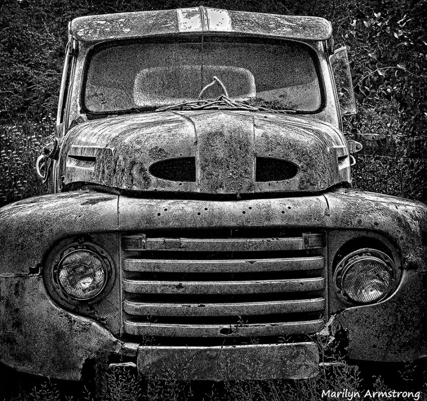 72-BW-Old-Truck _4