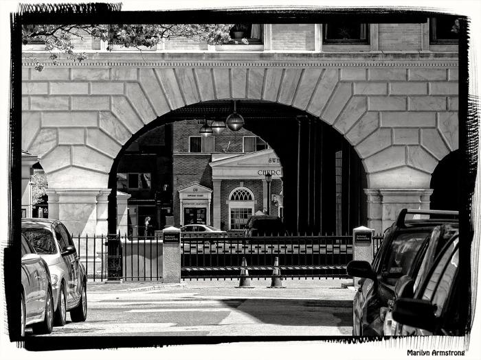 72-BW-Statehouse-Beacon-Hill_124