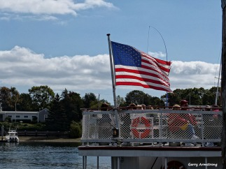 72-Flag-Hyannis-Harbor-GAR_044