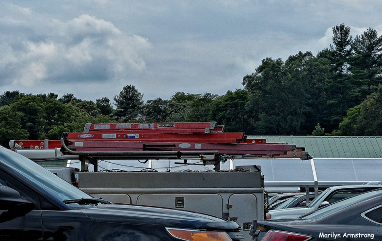 72-Hannaford-Parking-7-26-15_03