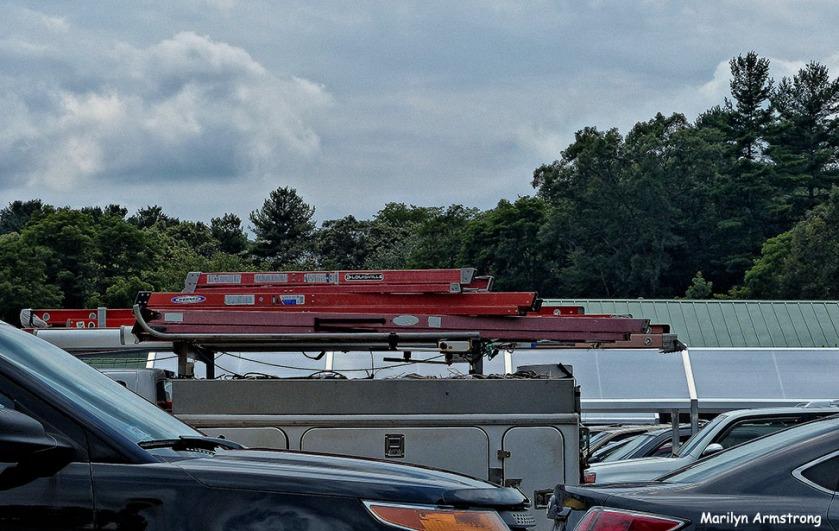 72-Hannaford-Parking-7-26-15_03