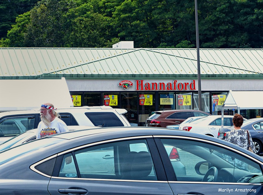 72-Hannaford-Parking-7-26-15_06