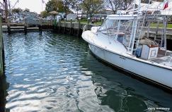 72-Hyannis-Harbor-GAR_026