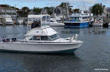 72-Hyannis-Harbor-GAR_054