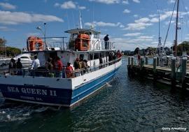 72-Hyannis-Harbor-GAR_098