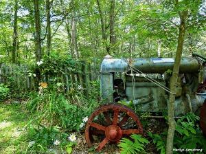 72-Oddball-tractor-071015_31