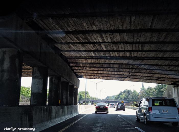 72-Roads-071115_09
