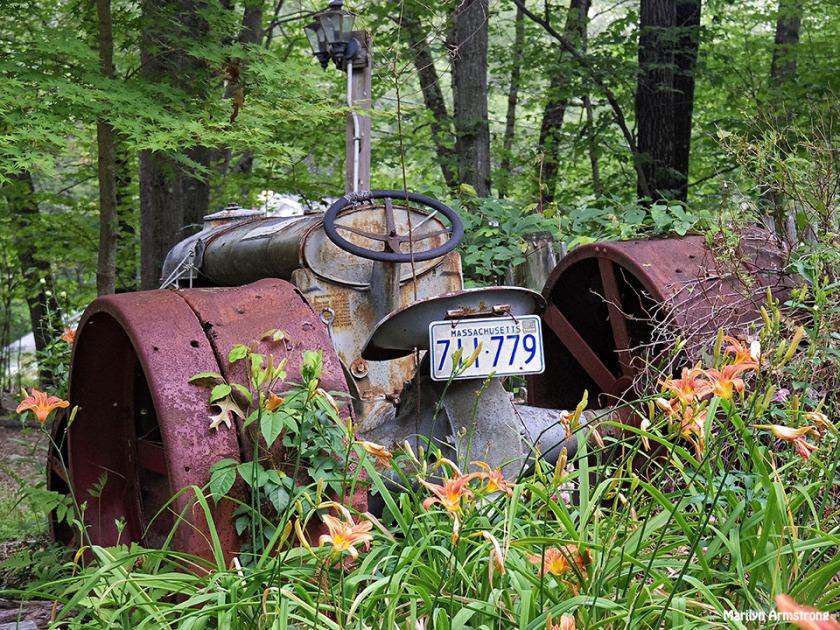 72-Tractor-June29-Q7_01