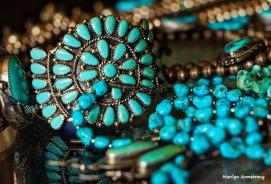 72-turquoise_01