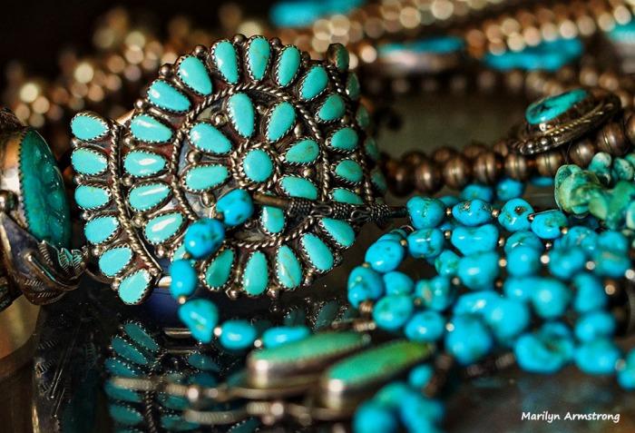Turquoise-01