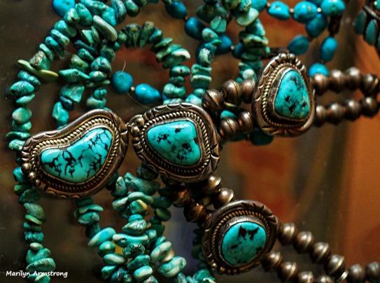 Turquoise-06