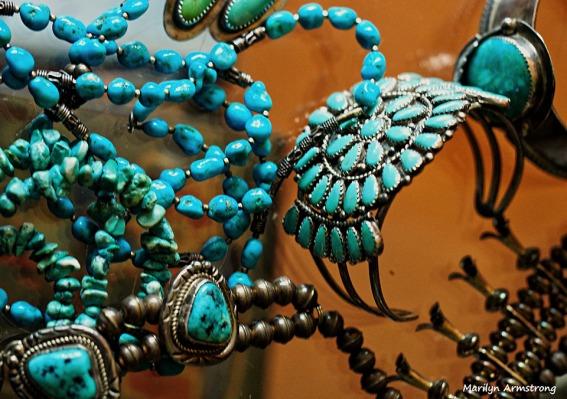 Turquoise-08