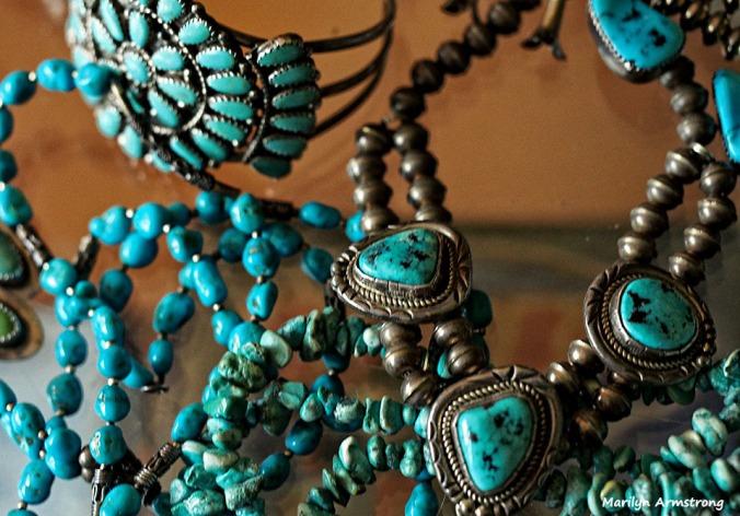 72-turquoise_15