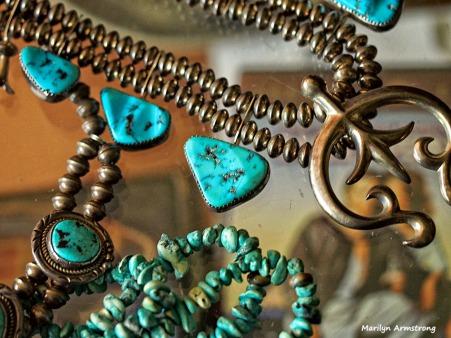 Turquoise-16